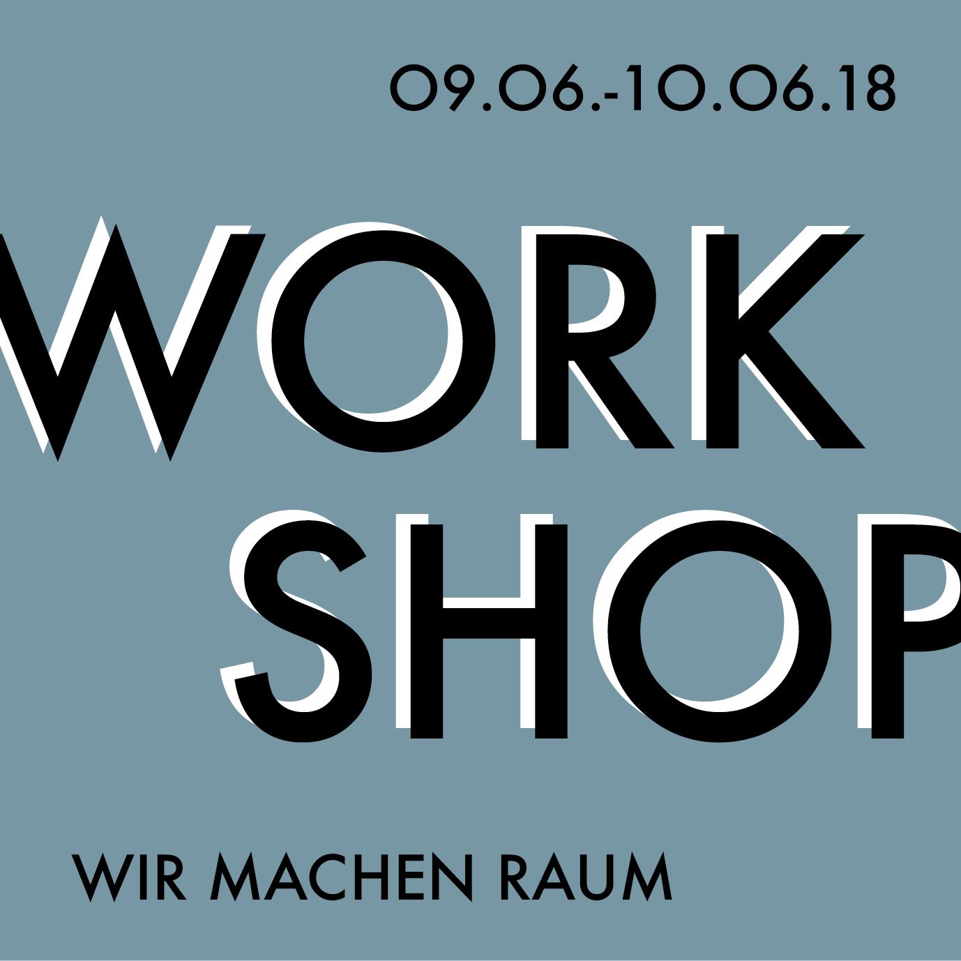 beitragsbild_1.workshop2